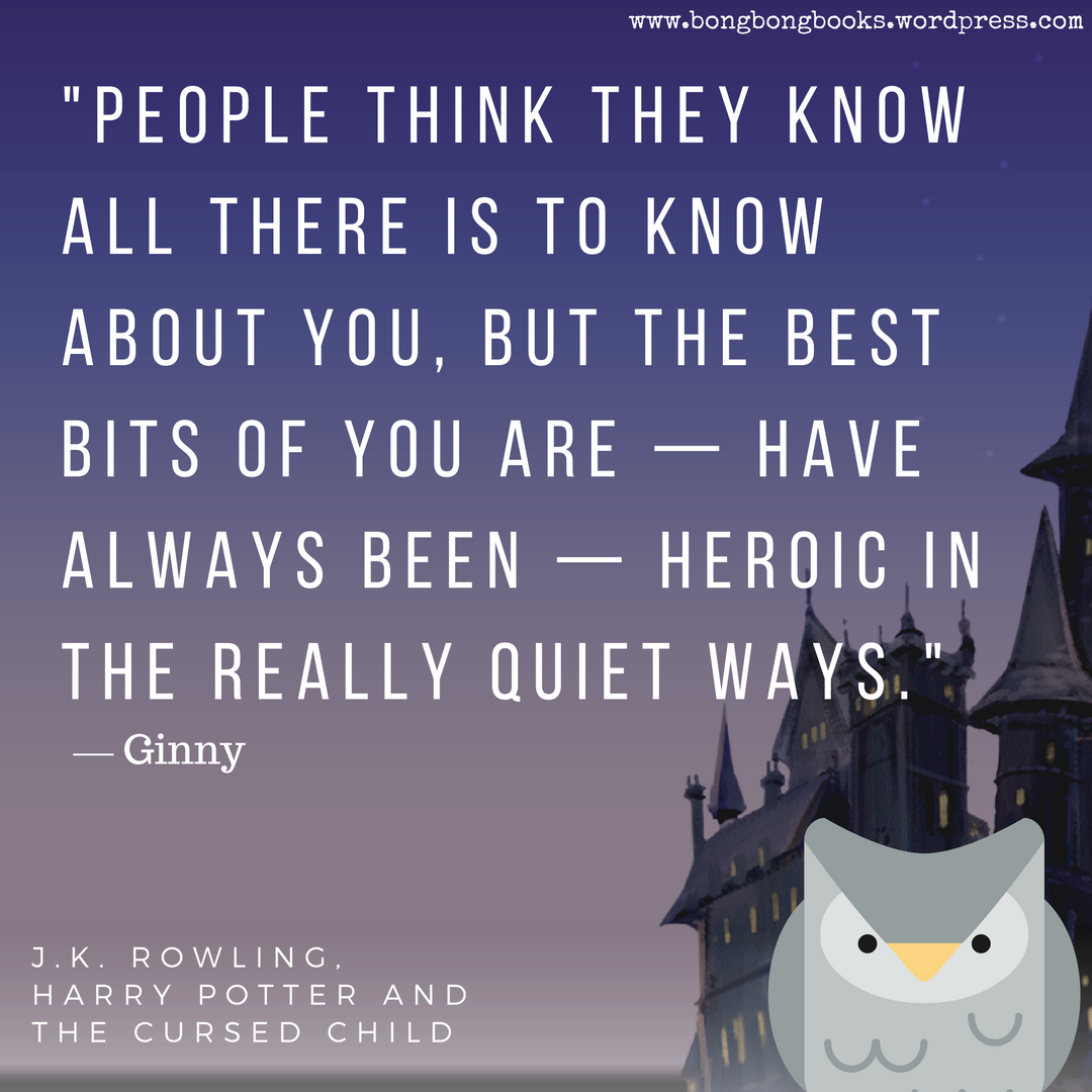 Harry Potter Book Quotes And Page Numbers : Harry potter book quotes of the day
